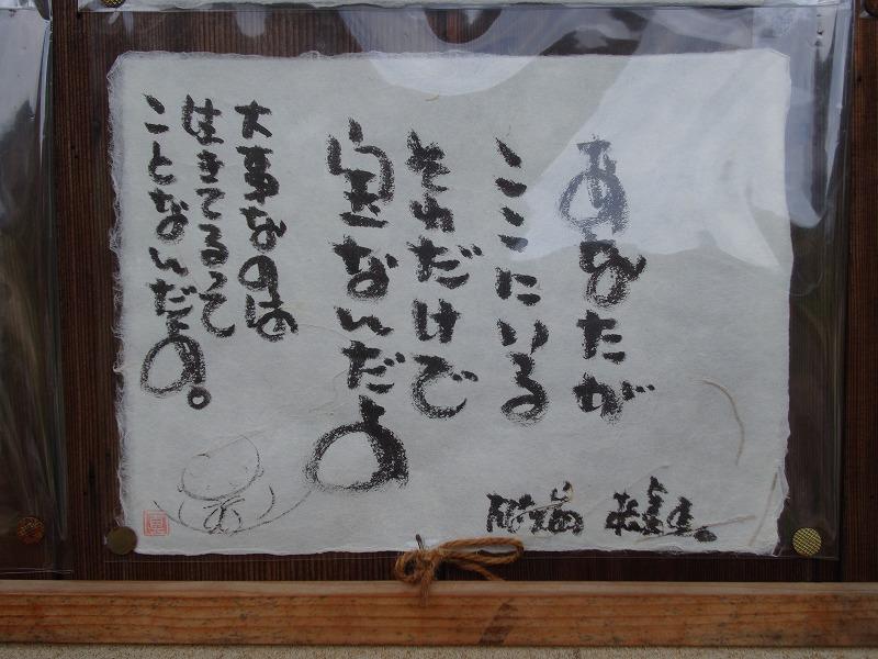 Dsc04584_4