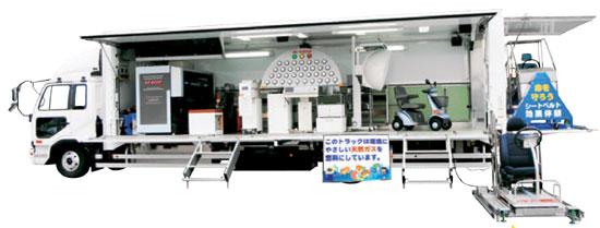 Saitokun01