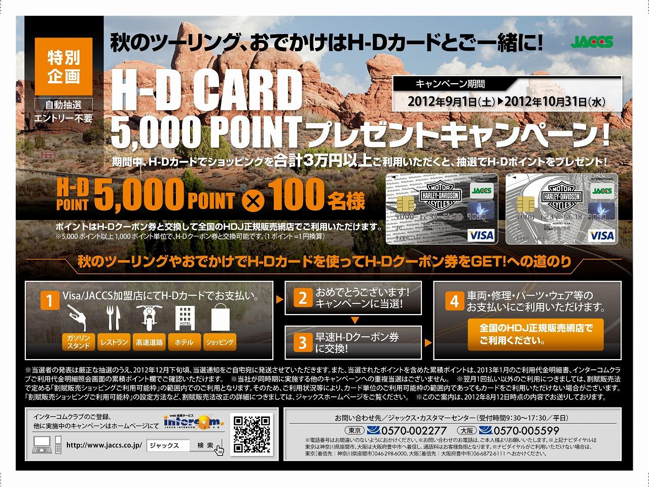 Hdcard_campaign_keijiban