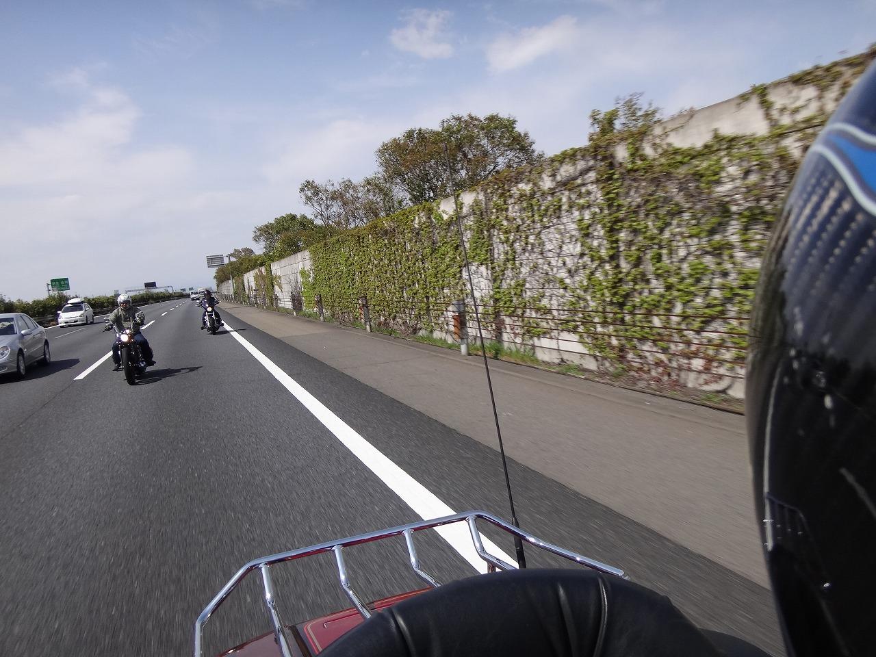 お知らせ | 日本二輪車普及安全協会 -